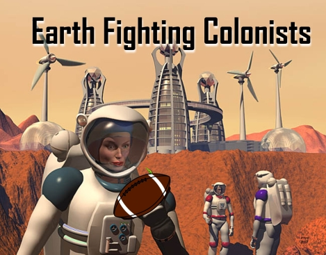 earth-fighting-colonists-001
