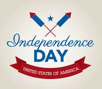 independance-day