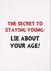 lie_about_age