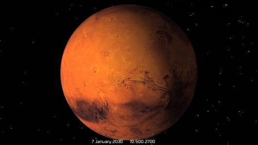 mars-1-7-2030-001