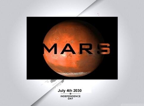 mars-2030-001