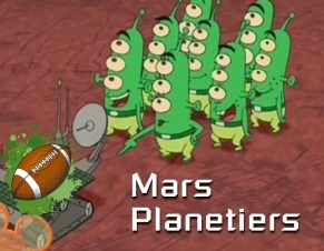 mars-planetiers-001