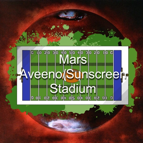 mars-stadium-001