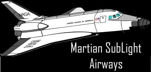 martian-sublight-airways-001