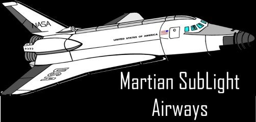 martian-sublight-airways-001