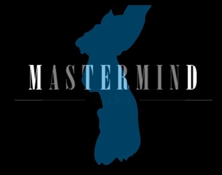 mastermind-001
