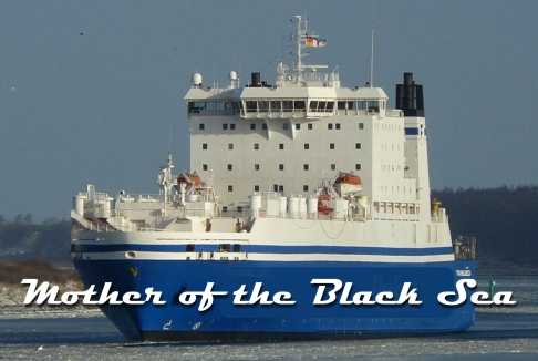 mother-of-the-black-sea-001