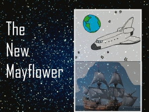 new-mayflower-001
