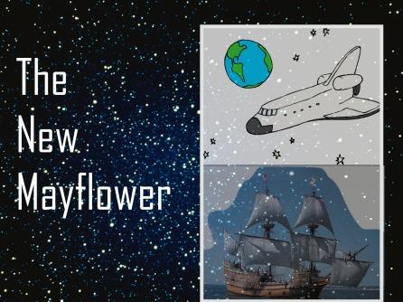 new-mayflower-001