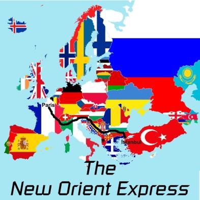 new-orient-express-001