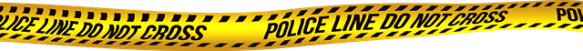 police_line_do_not_cross_png_clip_art_image