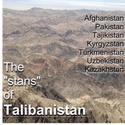 talibanistan-001