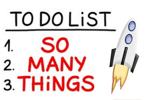 to-do-list-001
