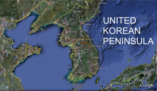 united-korea-001