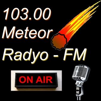 103-radyo-fm-001