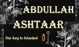 abdullah-ashtaar-001