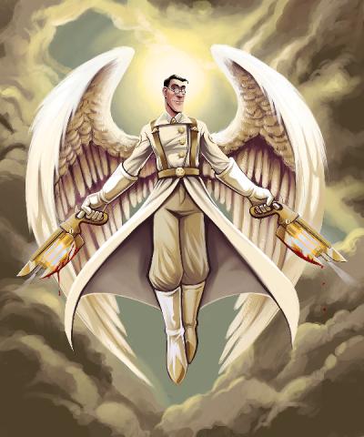 angel_of_mercy_by_fluro_knife