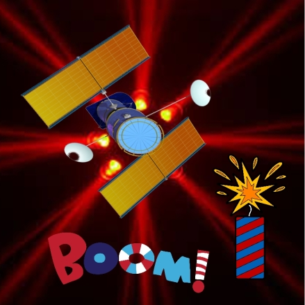 boom-001