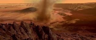 dust-storm-on-mars
