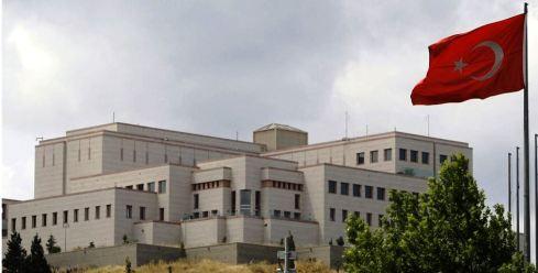 embassy-istanbul