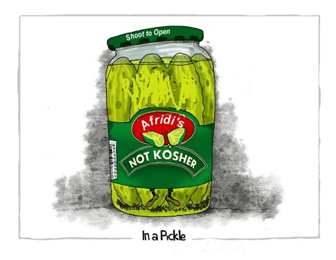 in-a-pickle-001