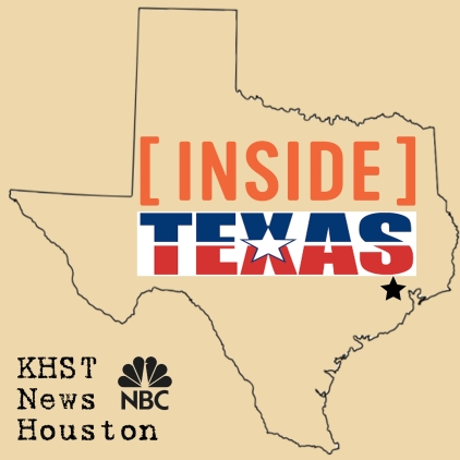 inside-texas-001