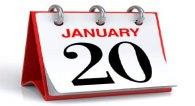 january20