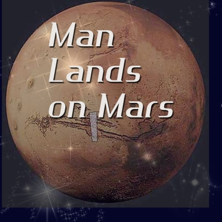 man-lands-on-mars-001