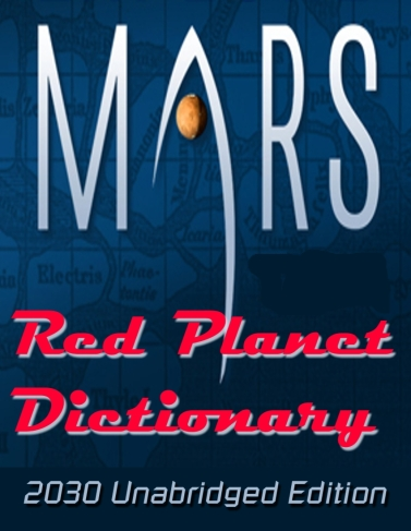 mars-dictionary-001