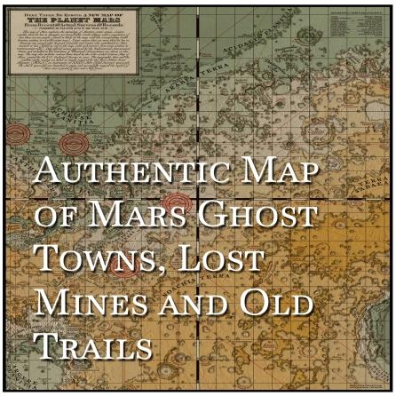 mars-map-001