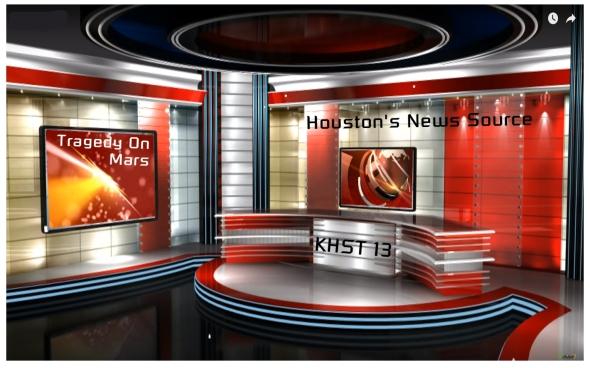 newsroom-001