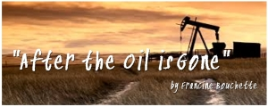 oil-rig-001