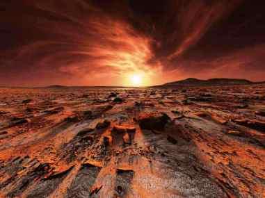 planet-mars-art-by-veenenbos