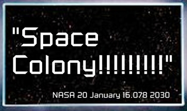 space-colony-ii-001