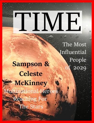 time-magazine-001