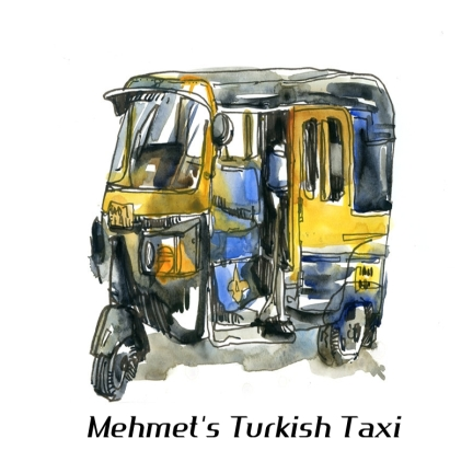 turkish-taxi-001