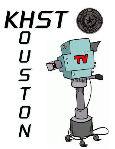 tv-station-001
