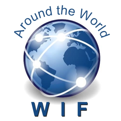 wif-around-the-world-001