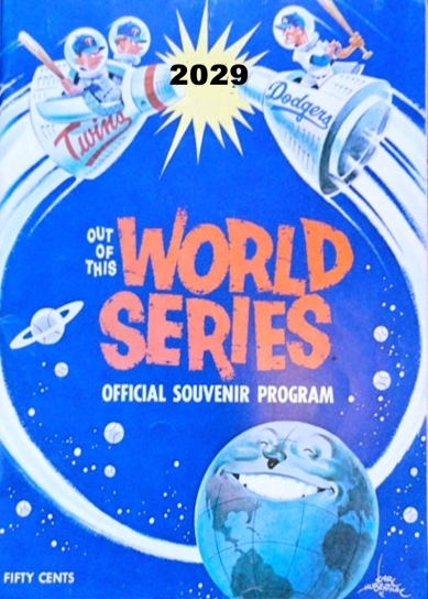 world-series2-001