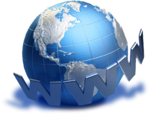 world-wide-web-logo-png-28-300x230