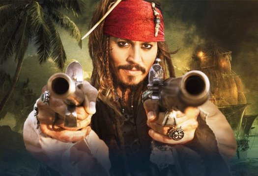 captain-jack-sparrow