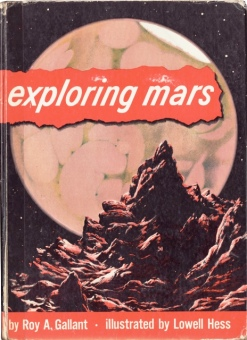 exploring-mars