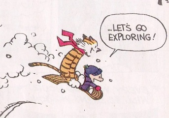 lets-go-exploring-calvin-and-hobbes