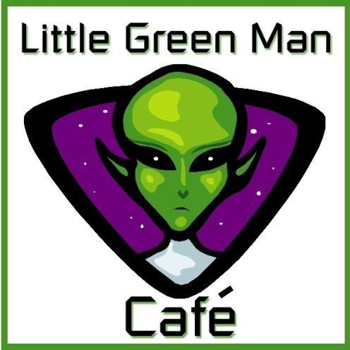 little-green-man-001