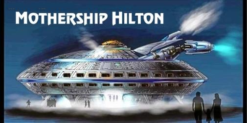 mothership-hilton-001