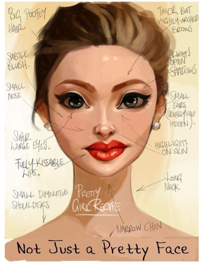 pretty-face-001