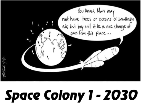 space-colony-2030-001