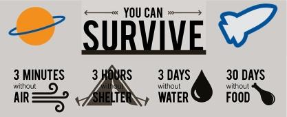 survival-001