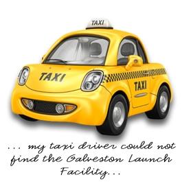 taxi-001