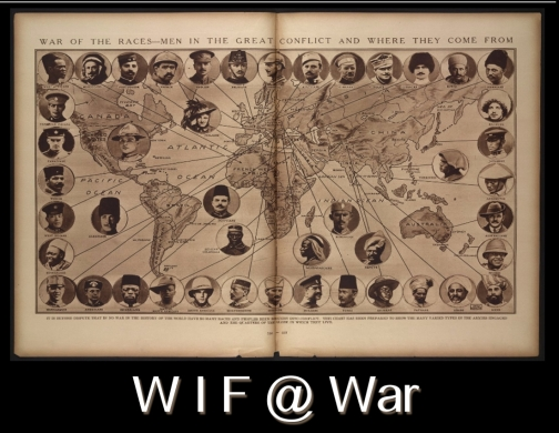 wif-at-war-001